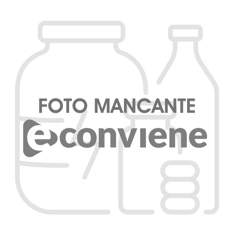 EQUILIBRA RHODIOLA + IPERICO 40 CPS