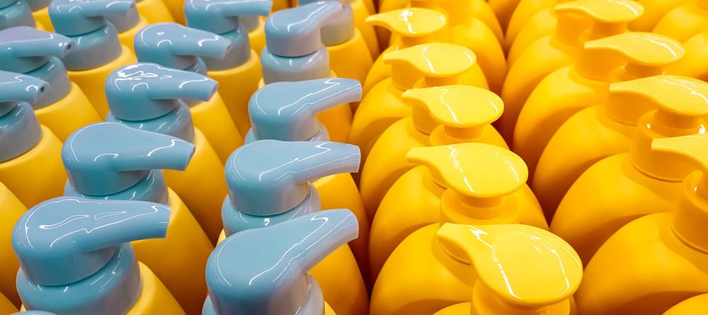 Plastica Monouso Vietata: cosa stabilisce la nuova direttiva europea