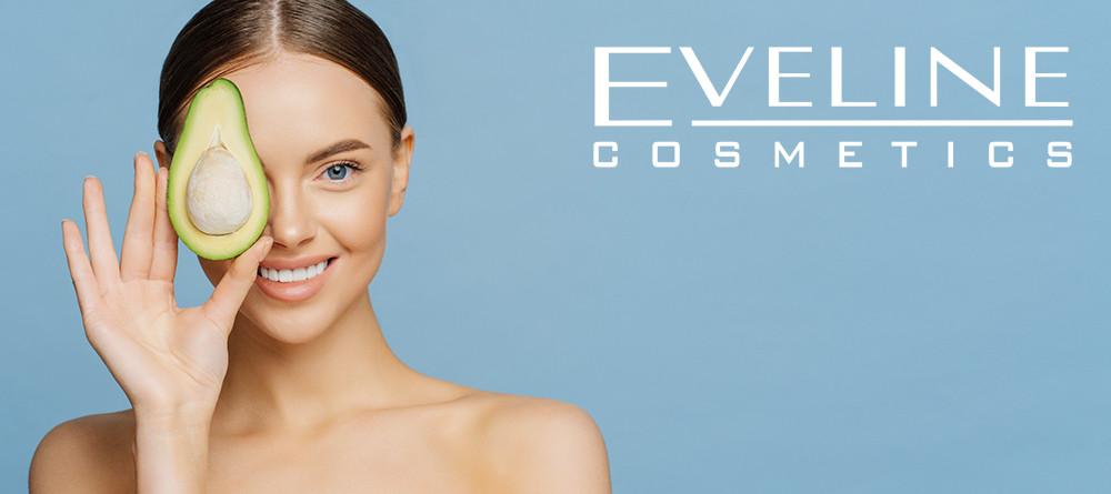 Eveline Cosmetics: formulazioni innovative con ingredienti naturali