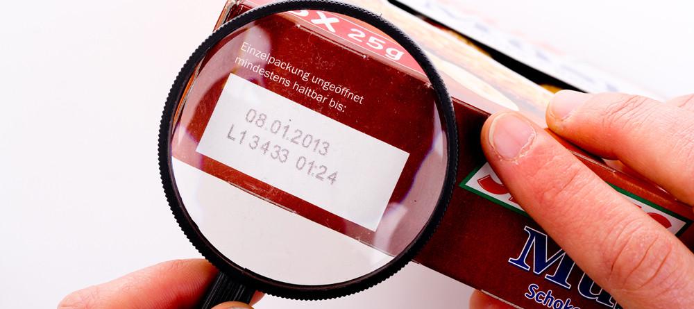 Integratori alimentari e data di scadenza: fino a quando possono essere utilizzati?