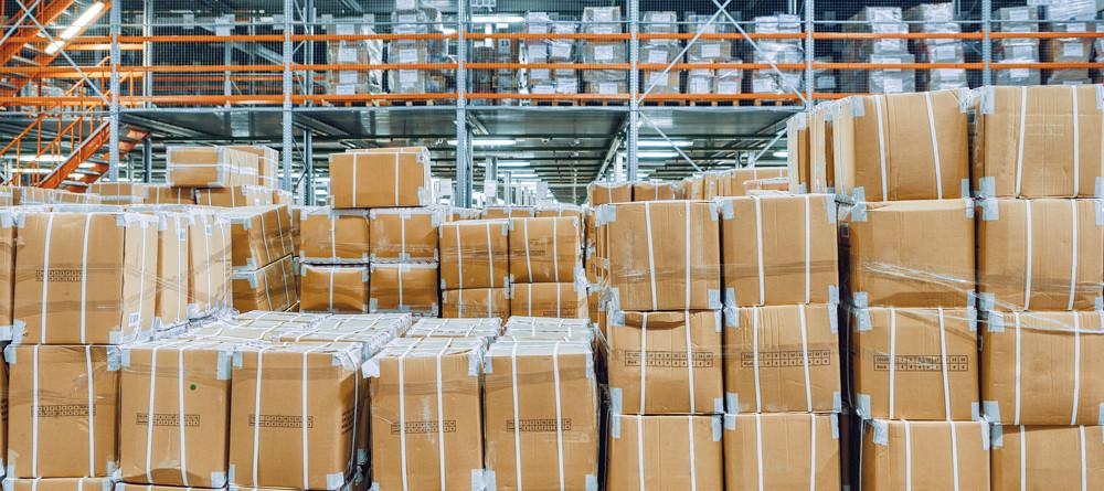 Cosa sono i prodotti zero_spreco fine stock?