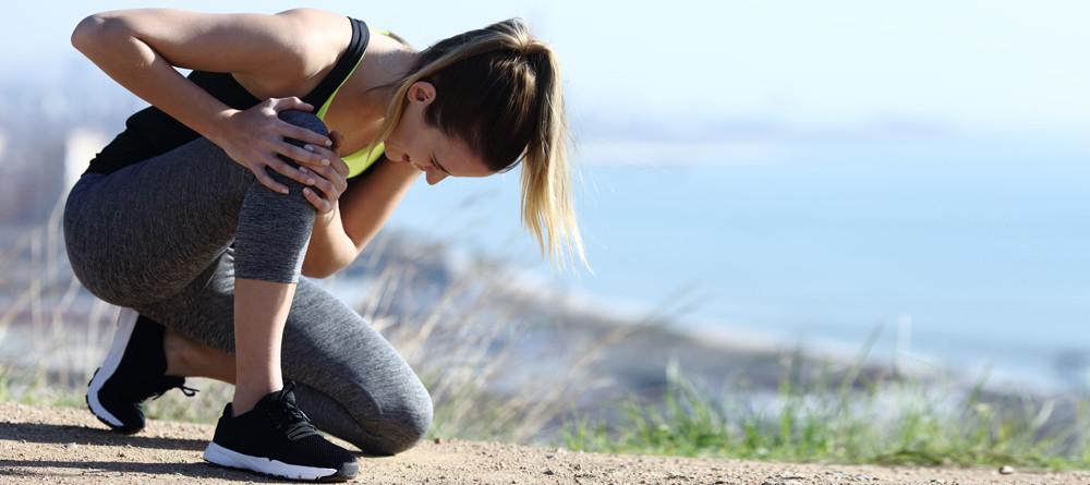 La glucosamina e i suoi benefici per le articolazioni