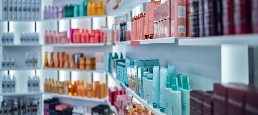 PAO e scadenza prodotti cosmetici: un piccolo approfondimento