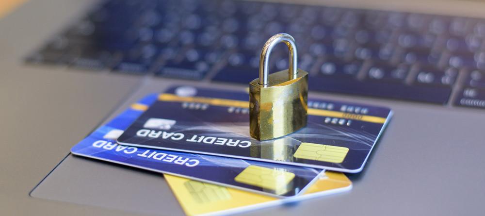 Pagamenti con carta di credito e 3D secure code