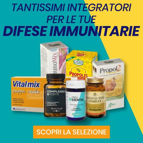 diefese-immunitarie