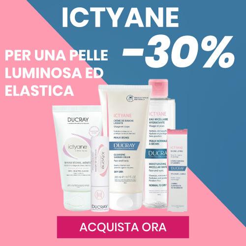 ictyane