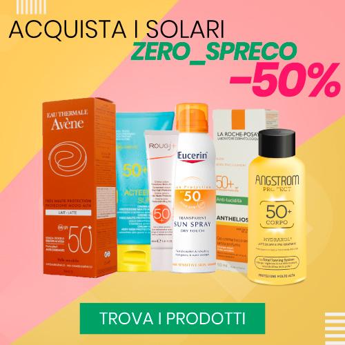 Solari al 50%