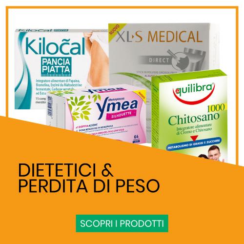 dietetici;