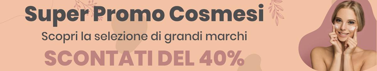 cosmesi