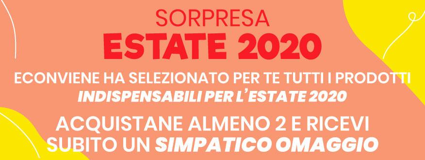estate_2020